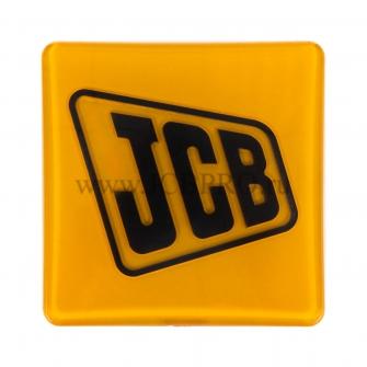 Эмблема JCB 817/04436B