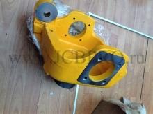 Поворотный кулак правый JCB 4CX JCB 453/30712
