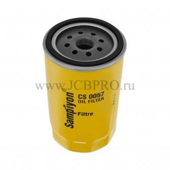 Фильтр масляный Sampiyon 320/04133A, CS 0057