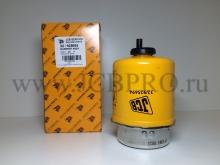 Фильтр топливный грубой очистки JCB 32/925694