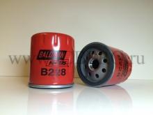 Фильтр масляный для JCB Robot 02/630935