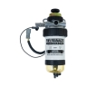 Корпус топливного фильтра в сборе JCB 32/925914, 332/C7113