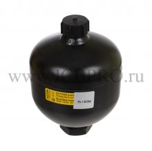Энергоаккумулятор тормозной JCB 332/H3679
