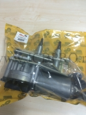 Моторчик стеклоочистителя JCB 714/40147