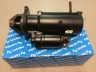 Стартер JCB двигателя DIESELMAX 320/09346