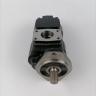 Гидравлический насос JCB 332/G7135