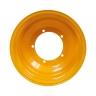 Диск колесный 16.9-24 для JCB 3CX Super 41/909900, 41/912200