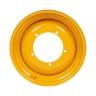 Диск колесный 18.4-26 для JCB 3CX 41/910100, 334/L2034