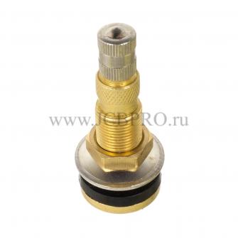 Вентиль колесный JCB 151/05201
