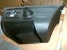 Бак топливный пластиковый (новая модель) JCB 128/E5189, 128/C2000
