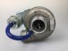 Турбина JCB двигатель PERKINS RG 02/203160 оригинал