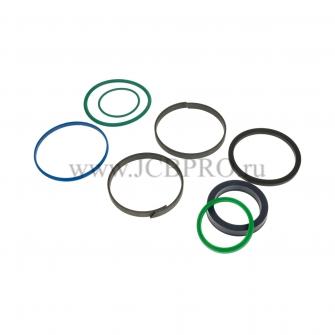 Ремкомплект гидроцилиндра JCB 991/00103 (50*90)