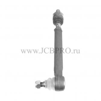Рулевая тяга JCB 126/02253