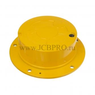 Крышка бортовой передачи JCB 450/12401, 450/10216