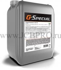 Масло гидравлическое G-Special Hydraulic HVLP-46 (20 л)