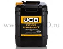 Масло JCB Transmission EP 10W (1 л)