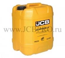Антифриз концентрат (20 л) JCB 4006/1120, 4006/0103