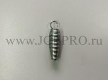 Лягушка пружина JCB 814/00289
