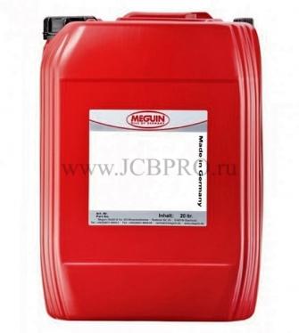 Масло трансмиссионное Meguin TDL Hypoid-Getriebeoil R 80W-90 GL-4/5 (20 л)