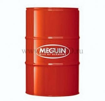 Масло трансмиссионное Meguin TDL Hypoid-Getriebeoil R 80W-90 GL-4/5 (200 л)