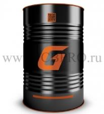 Масло моторное полусинтетика G-Profi MSH 10w-40 (205 л)