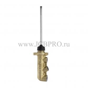 Тормозной цилиндр JCB Perkins 15/920110