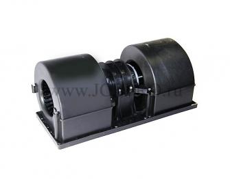 Мотор печки отопителя JCB 332/C4284, 30/925685