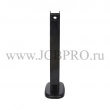 Аутригер JCB 125/00193