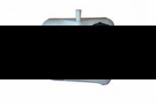 Бачок расширительный JCB 128/14093