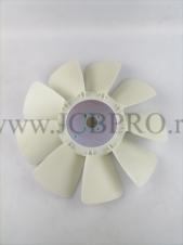 Вентилятор охлаждения JCB 30/925526