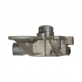 Насос водяной - помпа JCB 02/202110, U5MW0192, PW3400