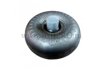 Гидротрансформатор JCB 04/600786