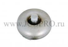 Гидротрансформатор JCB 04/501400