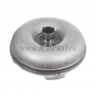 Гидротрансформатор JCB 04/500100