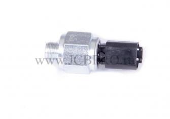 Датчик давления масла АКПП JCB 701/80591