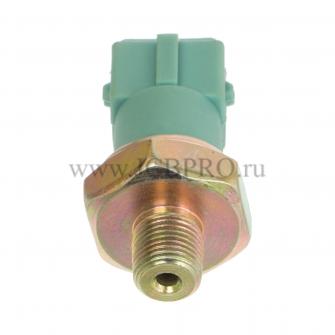 Датчик давления масла в двигателе JCB 701/80225