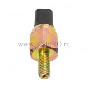 Датчик давления масла двигателя SB JCB 320/04046, 320/A4146, 320/04038