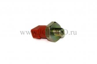 Датчик давления масла КПП JCB 701/41700