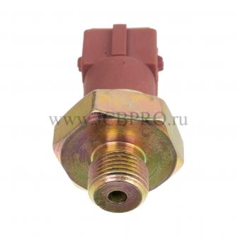 Датчик давления масла КПП JCB 701/41600, 701/37300