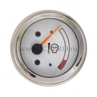 Датчик указатель температуры JCB 704/50099