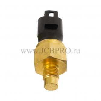 Датчик температуры двигателя JCB 320/04558, 320/04545