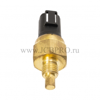 Датчик температуры охлаждающей жидкости JCB 320/04554, 320/04544
