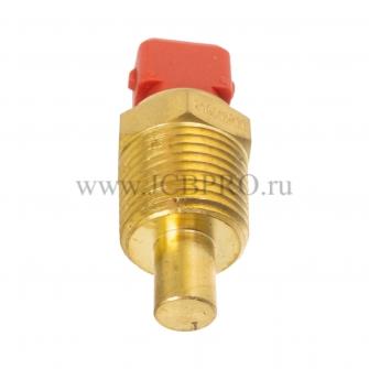 Датчик температуры охлаждающей жидкости AB JCB 716/12800