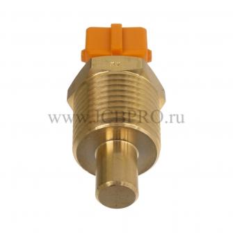 Датчик температуры охлаждающей жидкости AK JCB 716/24200, 701/56600
