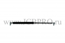 Газовый амортизатор микролифт окна JCB 123/05404