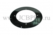 Диск гидротрансформатора JCB 04/500300А