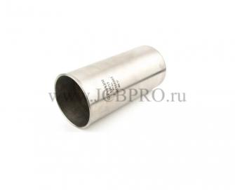 Гильза блока цилиндров АК JCB 02/201141