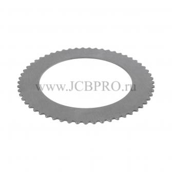 Диск сцепления КПП JCB 331/16516