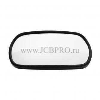 Зеркало заднего вида JCB 123/04970, 477/01608, 334/E0829