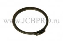 Кольцо стопорное 35 V JCB 821/00297